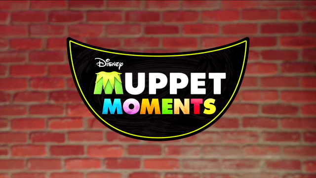 File:Muppet-Moments.png