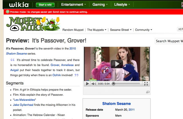 File:Passover preview.jpg