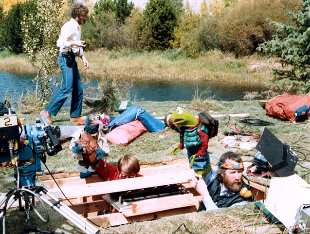 File:RockyMountainHoliday-BehindTheScenes01.png