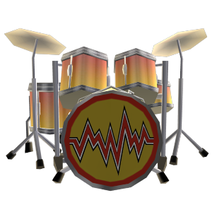File:Xbox - drums.png
