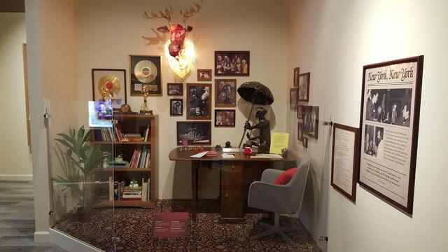 File:Center for Puppetry Arts - Jim Henson Office 01.jpg