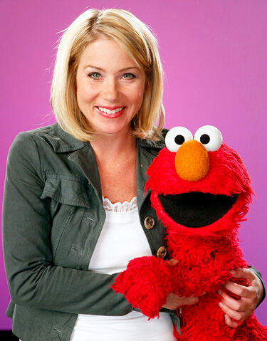File:ChristinaApplegate.jpg