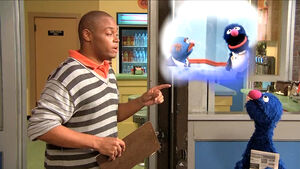 GroversJobs