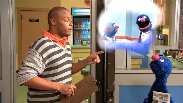 File:GroversJobs.jpg