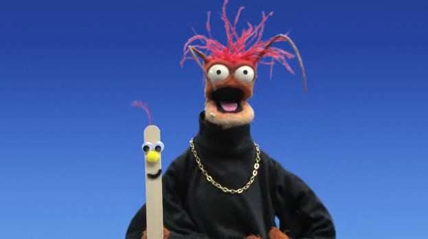 File:Muppets-com65.png