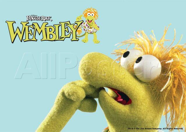 File:Poster Fraggle Rock-Wembley.jpg