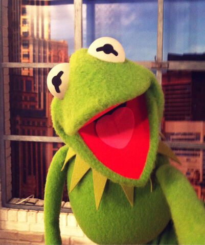 File:QVC-Kermit-(2014-03-16).jpg