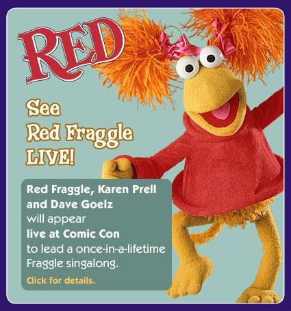 File:Red-comiccon.jpg
