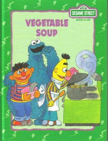 File:VegetableSoup1992.jpg