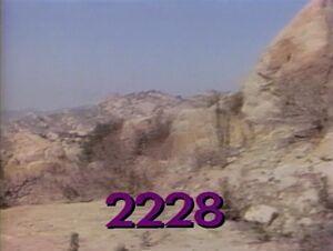 2228open