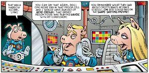 DisneyAdventures.PigsInSpace.comic