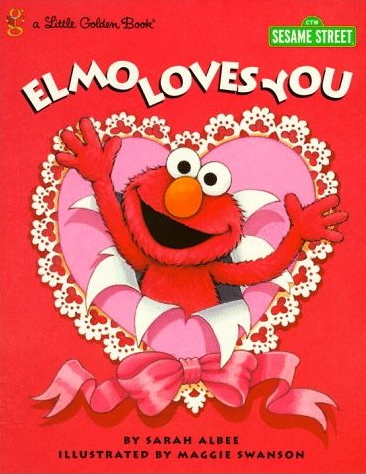 File:Elmolovesyou1997.jpg