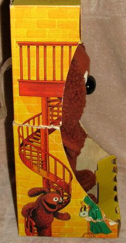 File:Fisher-price muppet doll rowlf 4.jpg
