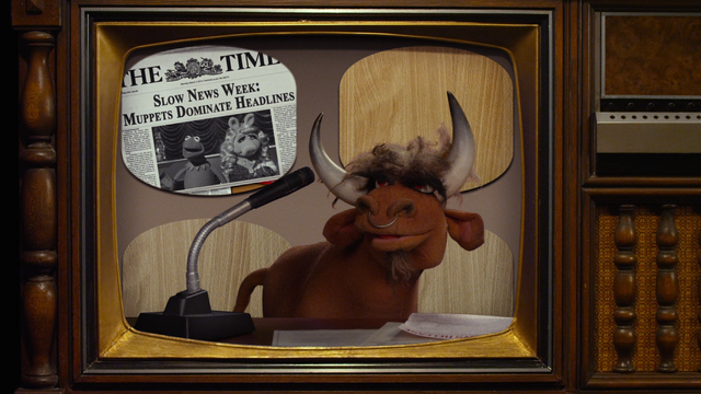 File:MMW extended cut 1.17.14 bull.png