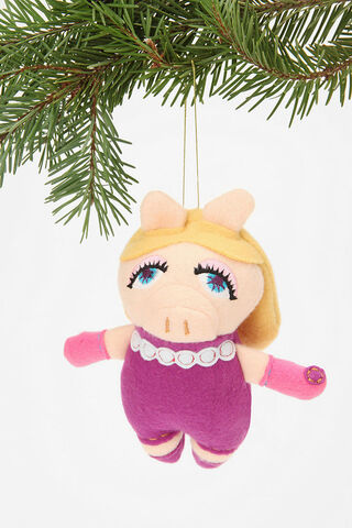 File:UrbanOutfitterPiggy ornament.jpg