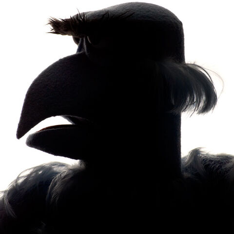 File:Wired-(2011)-Muppets sam.jpg