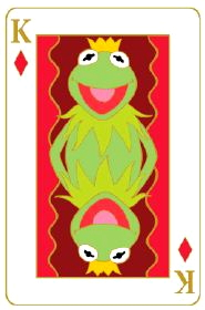 File:Disney pin playing cards kermit.jpg