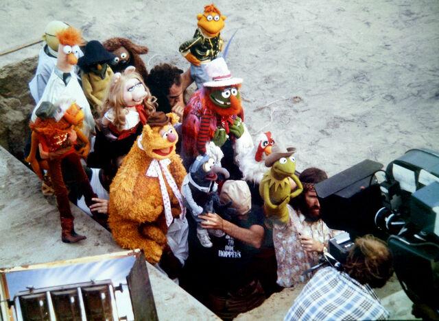 File:Muppet movie filming.jpg
