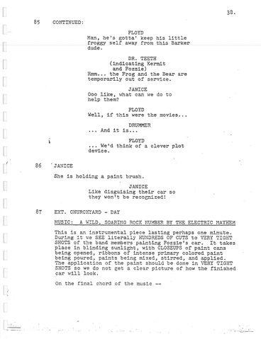 File:Muppet movie script 038.jpg