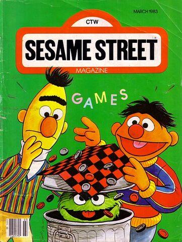 File:Ssmag.198303.jpg