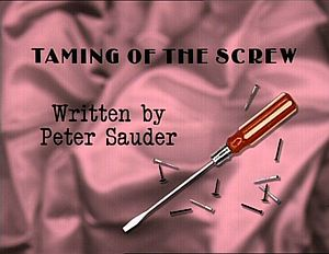 File:Tamingofthescrew.jpg