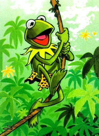 File:Tarzan.panini.jpg