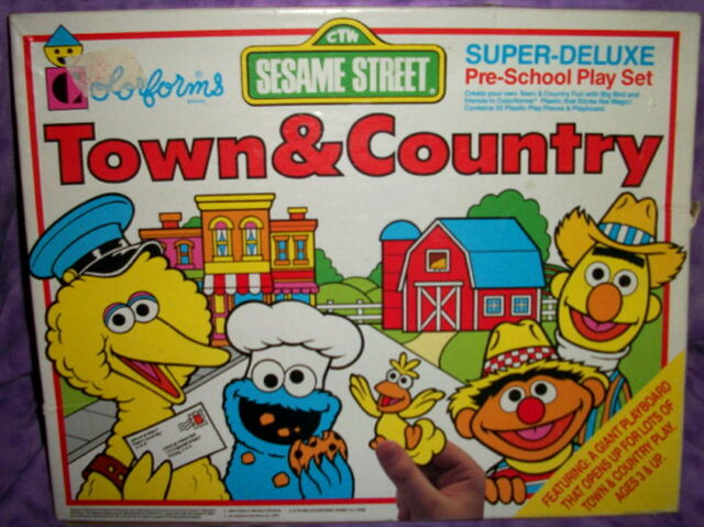 File:Town and country colorforms set 1.jpg