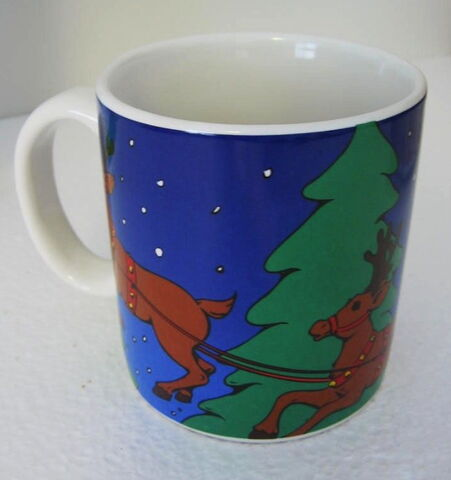 File:Applause 1998 christmas elmo mug 3.jpg
