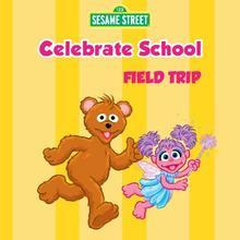 File:CelebrateSchoolFieldTrip.jpg
