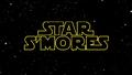 Thumbnail for version as of 21:37, September 20, 2014