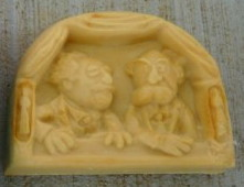 File:Grossmith 1979 statler and waldorf soap.jpg