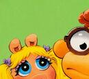 Scooter (Muppet Kids)