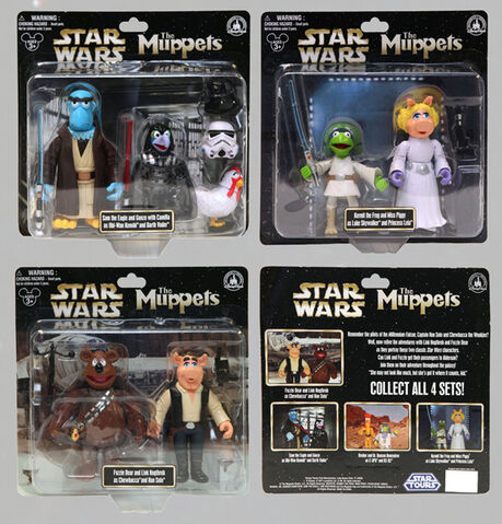 File:MuppetsStarWarscases.jpg