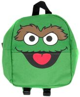 Oscar backpack
