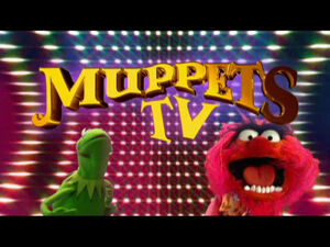 TF1-MuppetsTV