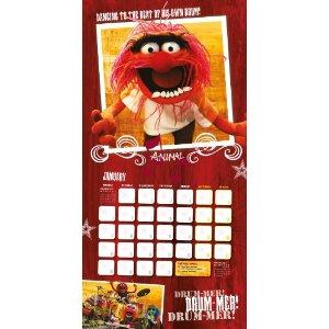 File:The Muppets Official Calendar 2013 3.jpg