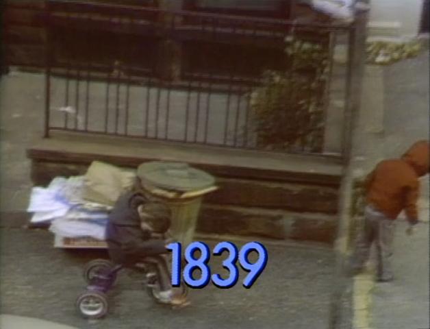 File:1839.jpg