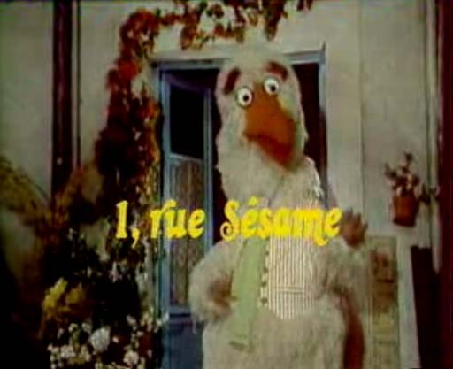 File:1 rue sesame title card1.JPG