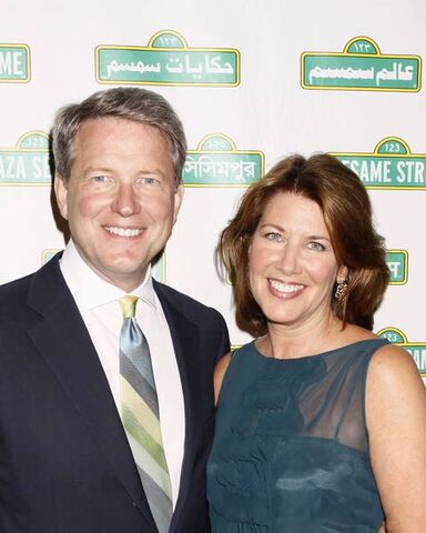 File:2009gala-David Westin and Sherrie Rollins Westin.jpg