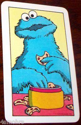 File:Alphabet cards 05.jpg