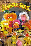 Annual.fraggle1986