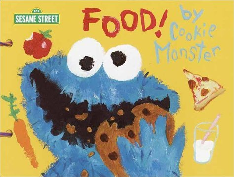 File:Book.foodbycookiemonster.jpg