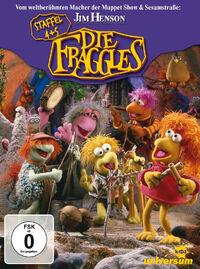 DieFraggles-DVD-Staffel4+5-(2010)