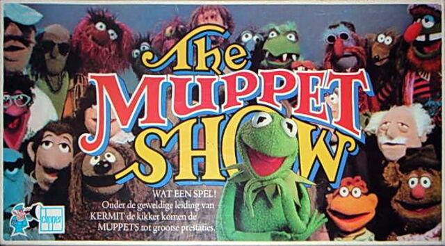 File:Dutch muppet show game clipper 2.jpg