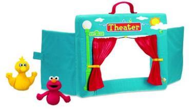File:Gund-Fingerpuppet-SesameTheater.jpg
