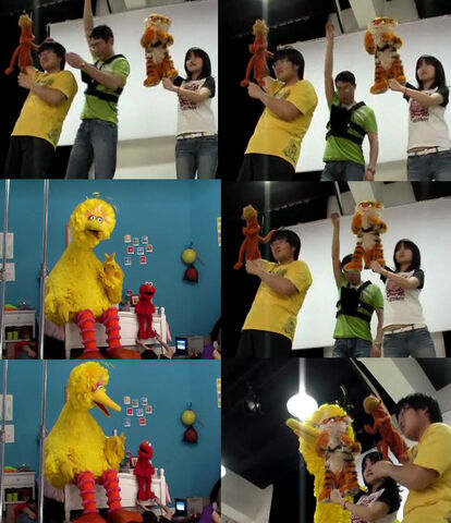 File:NEW Sesame China.jpg