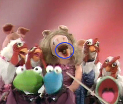 TMS-Goof-Piggy-Mouth-Rip