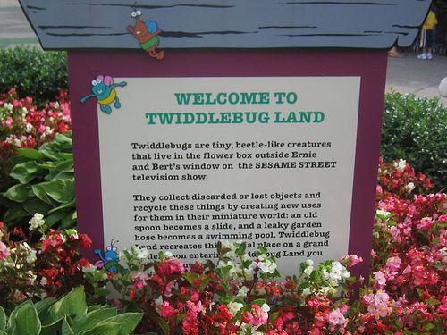 File:Twiddlebug Land - Sesame Place.jpg