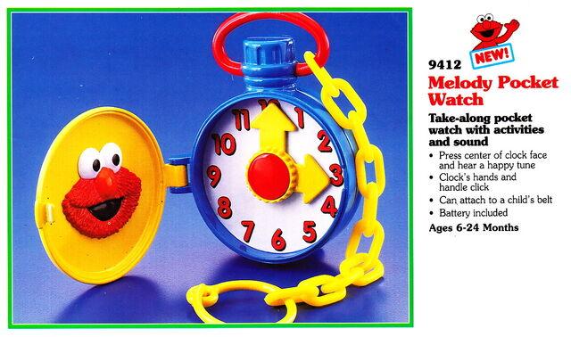 File:Tyco 1994 melody pocket watch.jpg