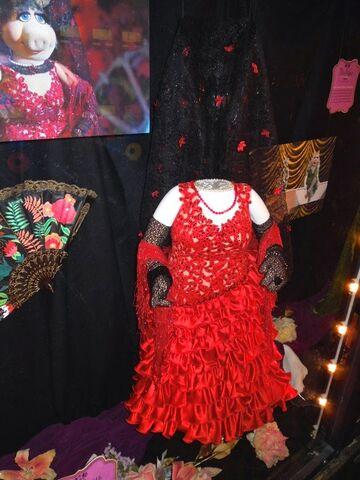 File:El Capitan MMW exhibit 05.jpg